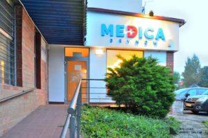 fizjoterapia i osteopatia w Katowicach