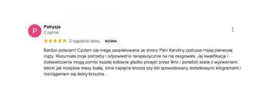 Rehabilitacja kobiet w ciąży Katowice